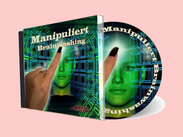 Manipuliert Brainwashing