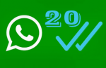 WhatsApp 20