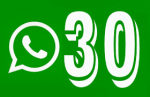 Whatsapp 30